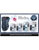FILTRO INTERIOR HYDRA 20 ACUARIOS