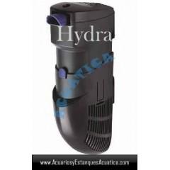FILTRO INTERIOR HYDRA 50...