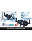 HYDRA STREAM FILTRO ACUARIOS ESTANQUES