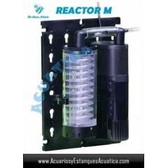 AQUA-MEDIC REACTOR M CO2