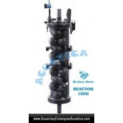 AQUA MEDIC REACTOR 1000 CO2