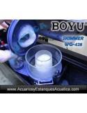 SKIMMER BOYU WG-428 ACUARIOS MARINOS