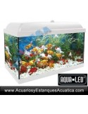 ACUARIO AQUALED KIT 100L