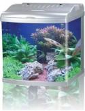 Nano acuario Blau Cubic Compact 50 Plus 50 litros