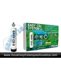 PRODAC CO2 EASY SYSTEM EQUIPO DE CO2 ACUARIOS