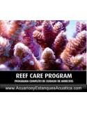RED SEA REEF FOUNDATION PROGRAM ABC ACUARIOS MARINOS
