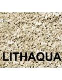 Lithaqua ZEOLITA 5 kg - regular PH KH GH