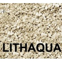 Lithaqua ZEOLITA 5 kg - regular PH KH GH