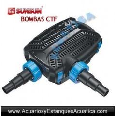 SUNSUN CTF-5000B 5000L/H...