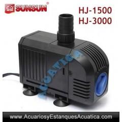 SUNSUN HJ-3000 3000L/H...