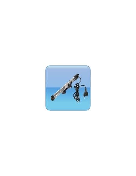Termocalentadores para acuarios marinos
